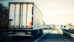 Atlanta-Truck-Accident-Attorney
