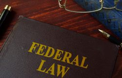Federal Rule against nursing home arbitration